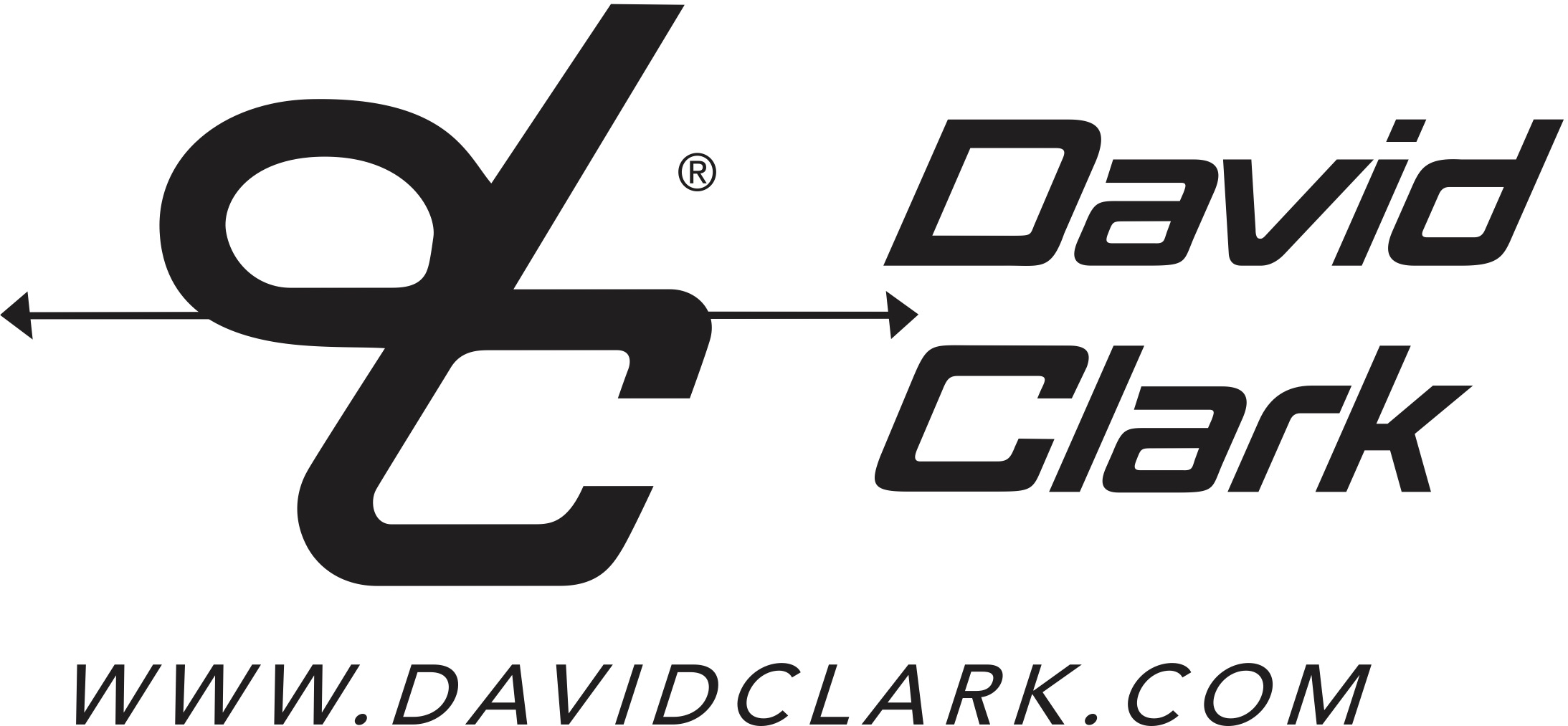 David_Clark_Logo_with_Website.jpg