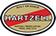 Martzeli_logo