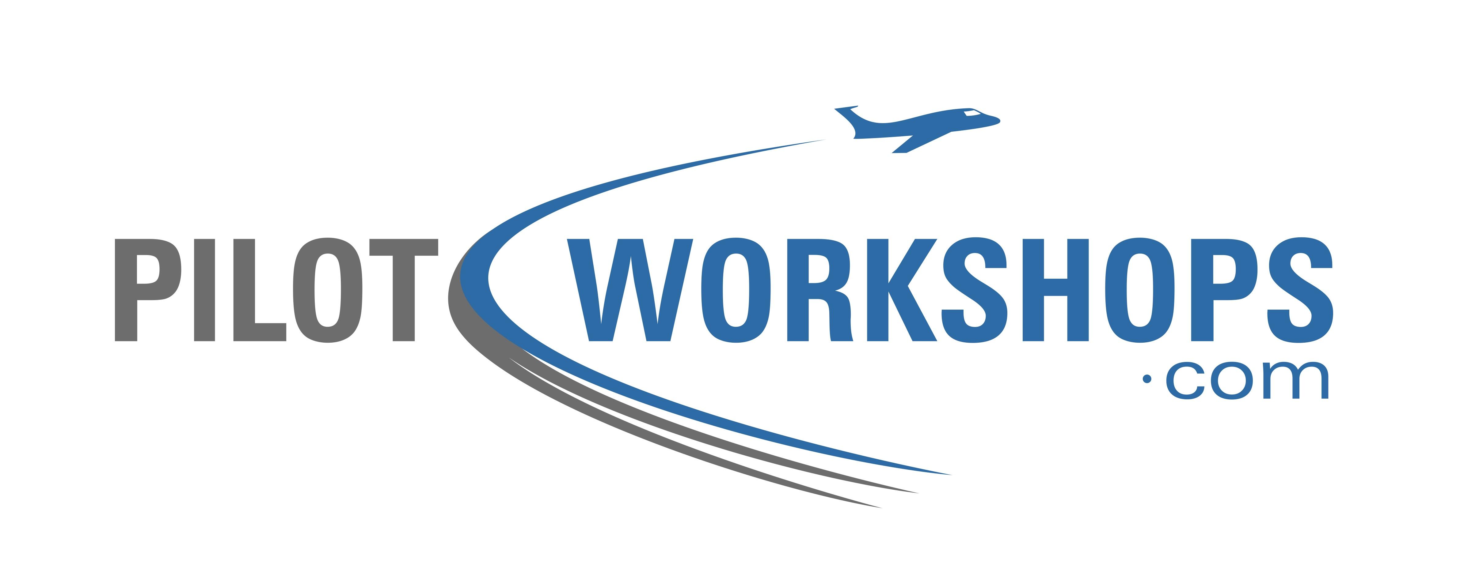 Pilot_Workshops_logo.jpg
