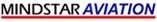 mindstar_logo-1